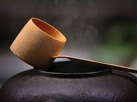 清代名臣陶澍茶诗《咏安化茶》(4)赏析_关于湖南安化黑茶的古诗
