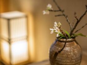 关于四川峨眉山茶文化的古诗大全_历代描写巴蜀茶文化的诗句