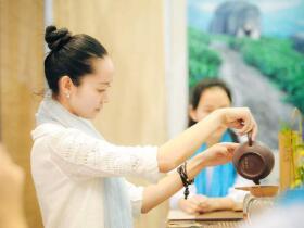 清代名臣陶澍茶诗《咏安化茶》(2)赏析_关于湖南安化黑茶的古诗