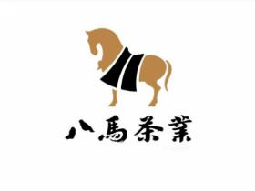 中国茶叶加盟十大品牌排行榜_新锐品牌小罐茶、龙叙堂上榜TOP-10
