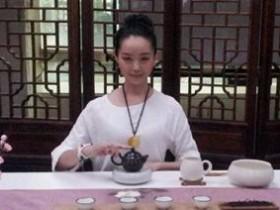 中国台湾经典茶诗大全_关于白毫乌龙和东方美人茶的诗句_台湾品茶的诗句