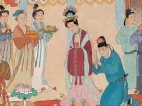 中国最早茶诗《诗经·幽风·七月》注释及译文_周朝提到茶的古诗赏析