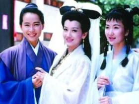 关于白娘子与安吉白茶的美丽传说_《白娘子与安吉白茶》茶诗对联赏析