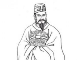 南宋耶律楚材茶诗《西域从王君玉乞茶因其韵七首》(4)赏析_宋代品茶的诗句