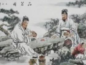 唐代诗僧皎然茶诗《饮茶歌诮崔石使君》赏析_皎然饮茶歌注释,译文,创作背景