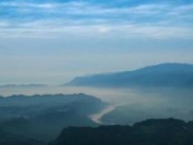 清代张启秀关于茶的诗句 《石笋》注释赏析_关于石笋茶与蒙顶山茶的古诗