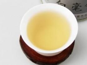南宋刘学箕描写福鼎白茶的茶诗《醉歌》注释赏析_关于酒和茶的诗句