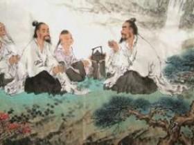 唐代诗僧皎然茶诗《饮茶歌送郑容》赏析_皎然饮茶歌注释,译文,创作背景