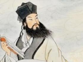 [苏轼]北宋诗词名家苏轼简介_苏轼关于茶的诗句大全_苏轼与茶的故事