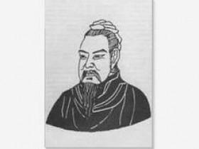 [魏学洢]明代文学家魏学洢简介_魏学洢著作《核舟记》概括_魏学洢与茶的故事