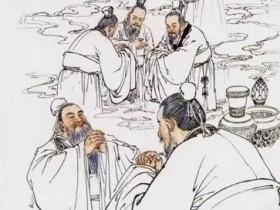 《四时田园杂兴·冬日(12)》注释译文赏析_范成大《四时田园杂兴》60首全集