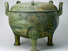 唐代诗人陆龟蒙《奉和袭美茶具十咏·茶鼎》注释/翻译/赏析_关于煮茶茶具的诗