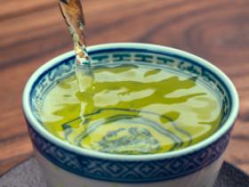 清代林鹤年茶诗《山茶》赏析_描写安溪名茶铁观音的诗_关于茶的诗句