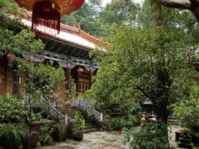 清代描写普洱茶的著作《滇略·卷三》赏析_关于普洱茶文化的历史文献