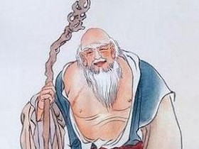 [白玉蟾]金丹派南宗创始人白玉蟾茶诗全集_白玉蟾与茶的故事_白玉蟾简介