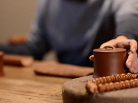 现代诗人林凯旋《咏英德红茶》(2)注释赏析_描写英德红茶的精美茶诗