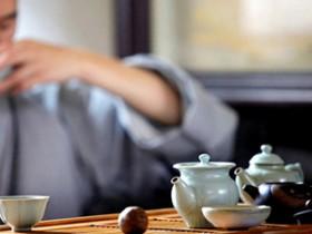 苏轼茶诗80首之《黄鲁直以诗馈双井茶次韵为谢》赏析