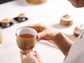 最美最全的广东现代茶诗赏析_关于广东的现代茶诗集锦_广东的茶文化诗句