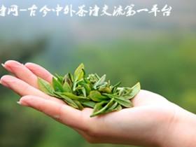 描写普洱茶品牌的茶诗妙句《赞大益普洱茶》其二赏析_关于黑茶的诗句