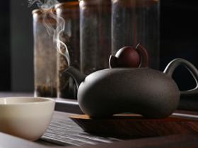 清代描写雪水煮茶的古诗《雪中入直》赏析_关于雪和茶的诗句