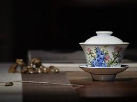 赞美茶树神灵的祝寿之歌《祝祷茶歌》赏析_云南祭拜茶神的茶诗茶歌