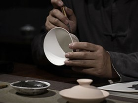 描写品茶与人生的心境诗句-茶诗网https://www.teapoems.com