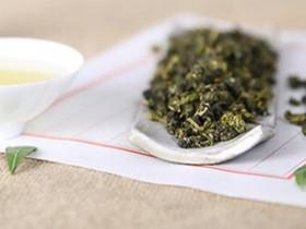 最全最美的铁观音茶诗大全(5)_历代关于安溪茶文化的古诗茶联_关于茶的诗句