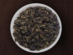 史上最长的安溪名茶诗词《田家述》赏析_赞美梅占乌龙茶的清代茶诗妙句