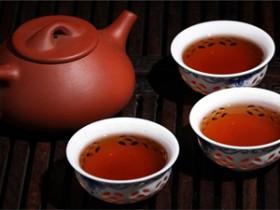与陆羽茶经有关的茶诗妙句《咏采茶》赏析_关于采茶的诗句