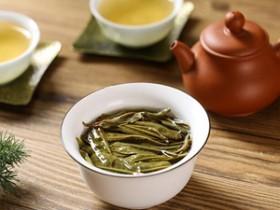 历代关于普洱茶文化的古诗大全(6)_最全最美的普洱茶诗妙句_关于茶的诗句