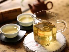 历代关于普洱茶文化的古诗大全(4)_最全最美的普洱茶诗妙句_关于茶的诗句