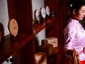 历代关于普洱茶文化的古诗大全(2)_最全最美的普洱茶诗妙句_关于茶的诗句