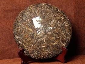 描写酥油茶的精美诗句《打酥油茶》赏析_关于普洱茶功效的茶诗妙句