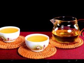 历代关于普洱茶文化的古诗大全(5)_最全最美的普洱茶诗妙句_关于茶的诗句