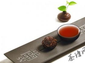 历代关于普洱茶文化的古诗大全(3)_最全最美的普洱茶诗妙句_关于茶的诗句