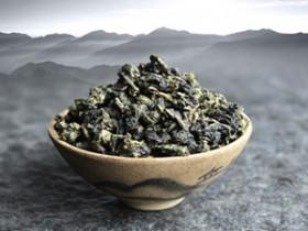 最全最美的铁观音茶诗大全(3)_历代关于安溪茶文化的古诗茶联_关于茶的诗句