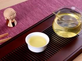 最全最美的铁观音茶诗大全(4)_历代关于安溪茶文化的古诗茶联_关于茶的诗句