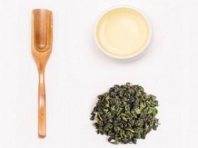 描写品味茶香的诗词妙句《大雪·茶香之约》赏析_关于雪和茶的诗句
