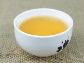 最全最美的铁观音茶诗大全(2)_历代关于安溪茶文化的古诗茶联_关于茶的诗句