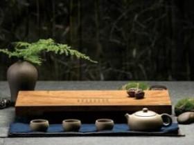 唯美茶诗及茶诗妙句《仙女采茶舞》注释赏析_关于仙女采茶的诗句古诗