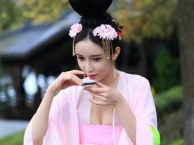 大宋才子黄庭坚:宋代品茶赏茗风尚的代表性人物