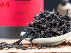 南宋描写武夷岩茶大红袍的茶诗《九曲櫂歌十首》之一_关于仙掌峰的诗词