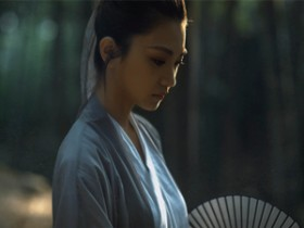 【茶诗100首】历代咏茶古诗词100首赏析