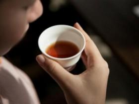 茶禅书法图片