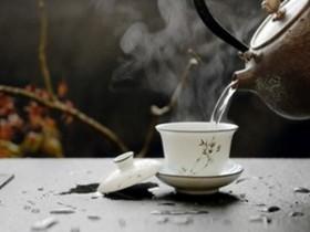 苏轼苏辙茶诗80首之《和子瞻煎茶》赏析