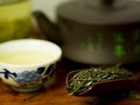 茶禅文化图片