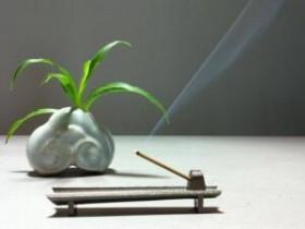 苏轼茶诗80首之《水调歌头·尝问大冶乞桃花茶》赏析