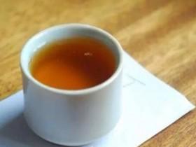 申时茶喝哪些茶对身体好
