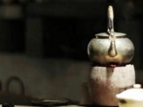 南宋曹邍描写品茶悠闲的茶诗《午窗》赏析