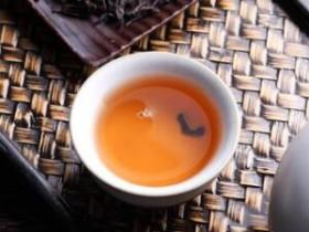 苏轼茶诗80首之《马子约送茶作六言谢之》赏析